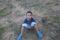 IMG_8794.jpg